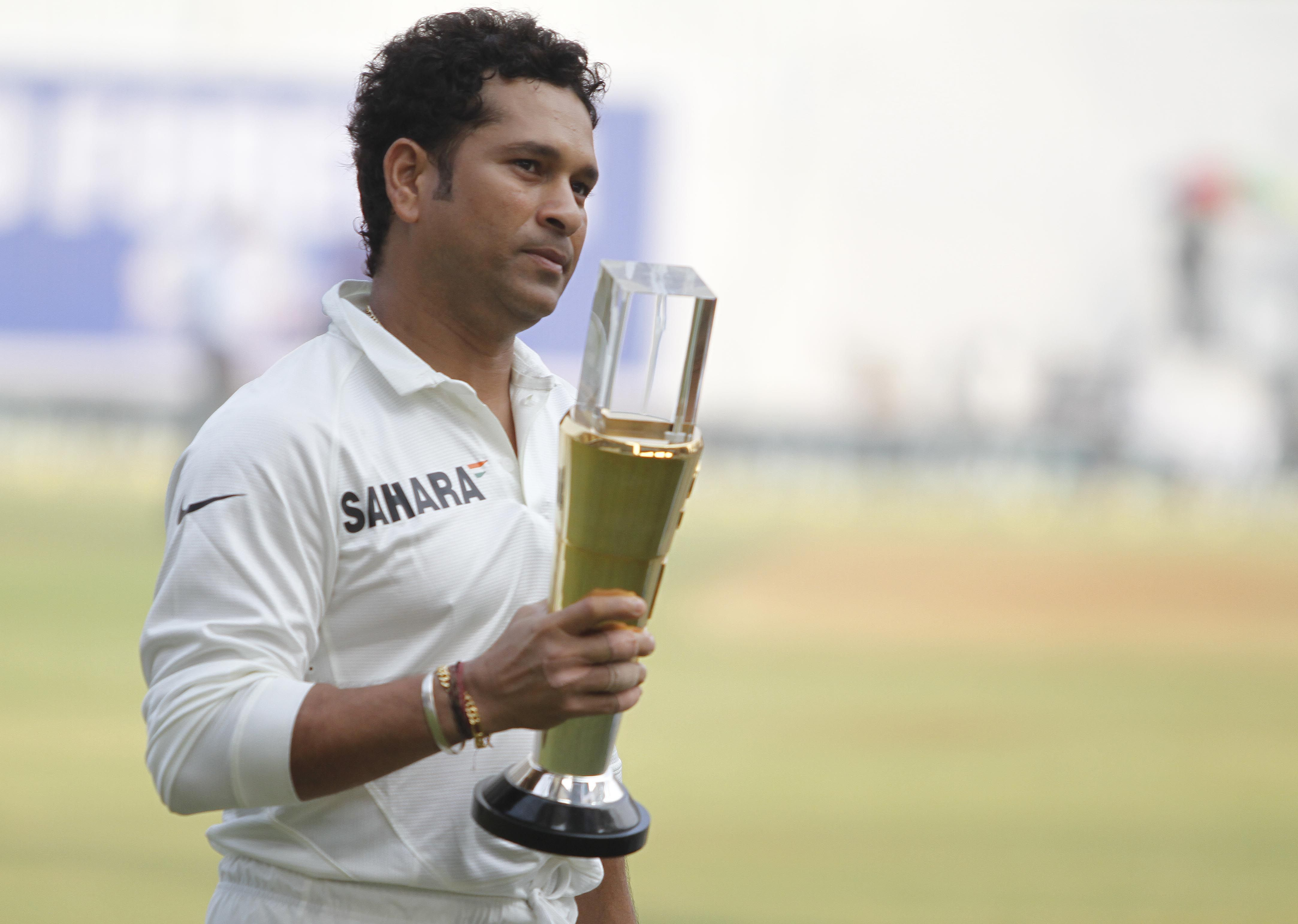 sachin-tendulkar-wallpapers-hd-2 (4332×3084) | arun | pinterest