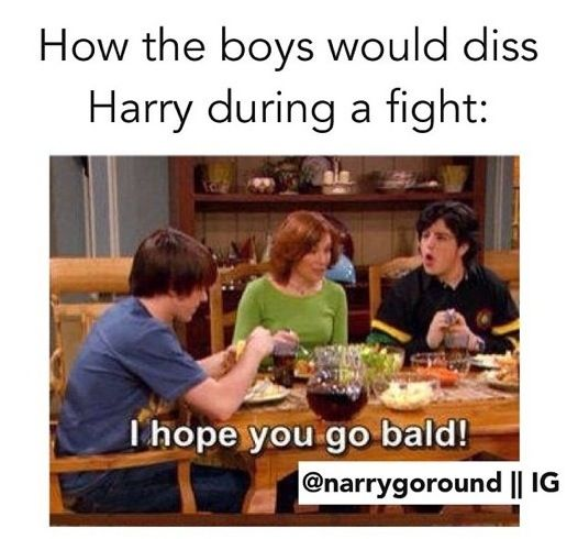 THIS  Drake and Josh forever :') | One Direction | One