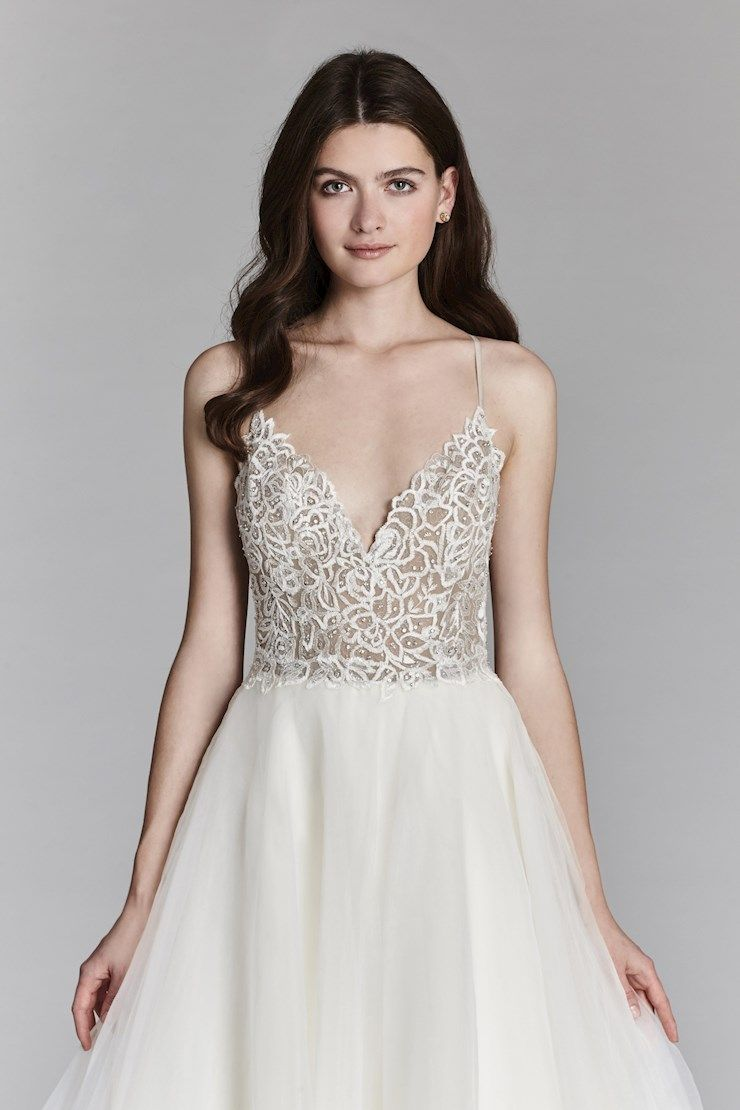 Image wedding pinterest bridal dresses online bridal