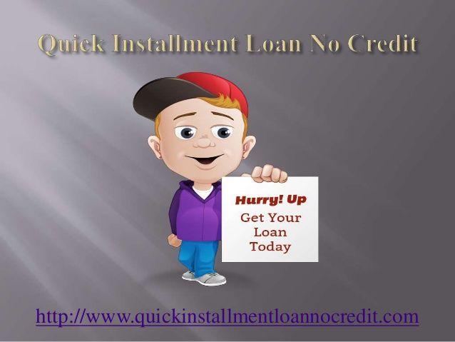 Installment Loans in O Brien, OR
