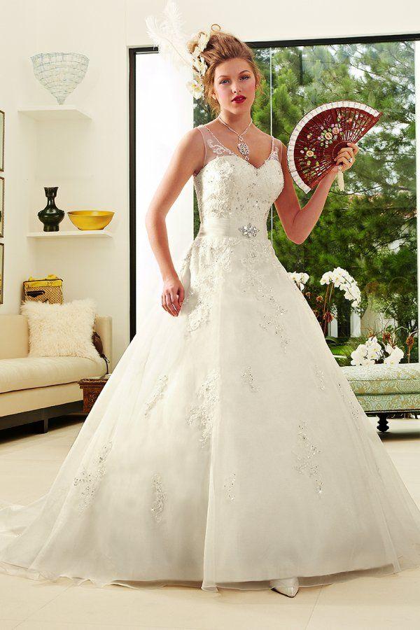 Wedding Gown Gallery Wedding Dress Accessories Bridal Dresses