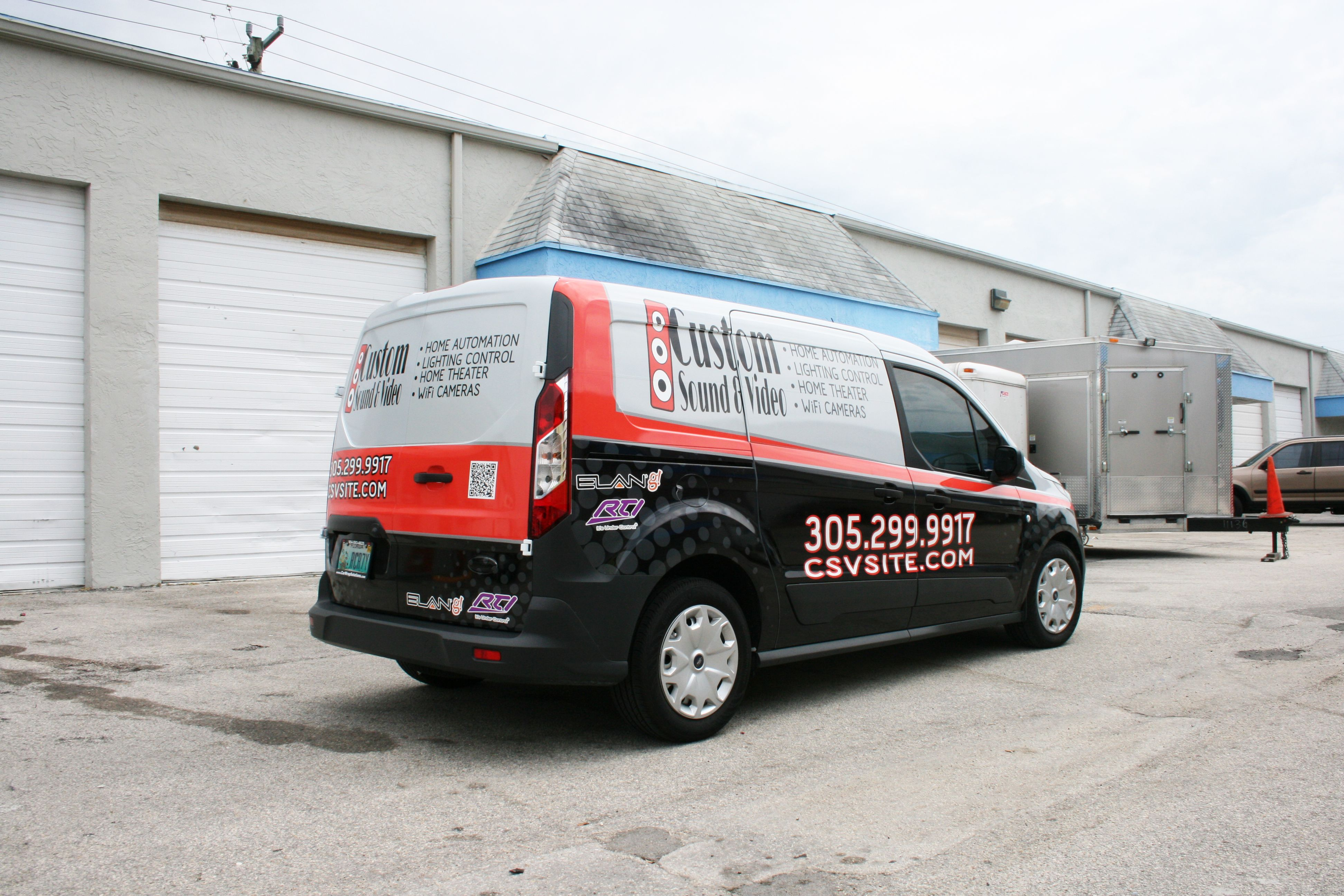 Http www carwrapsolutions com ford transit connect