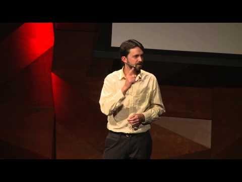 Why cultural diversity matters   Michael Gavin   TEDxCSU