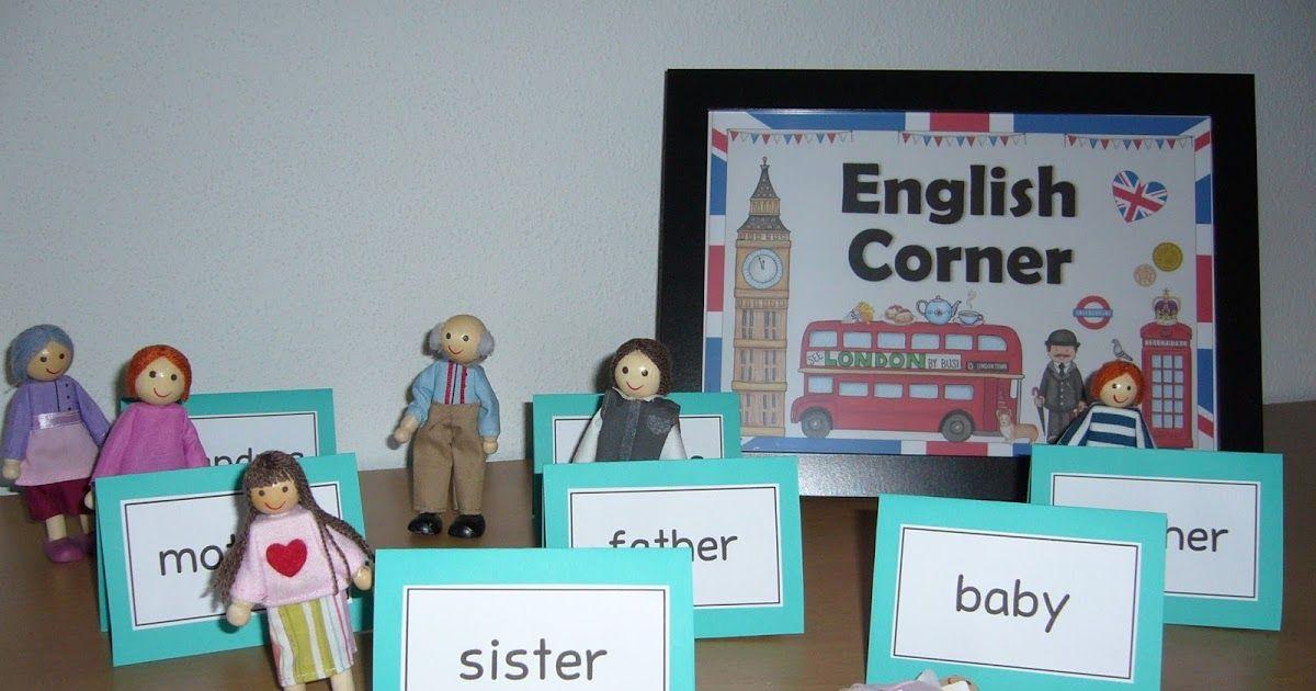 Versprochen Auf Englisch