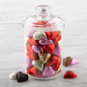 Chocolate gifts delivered chocolate gift delivered in sydney send chocolate gifts delivered chocolate gift delivered in sydney send your friends and family a jar negle Choice Image
