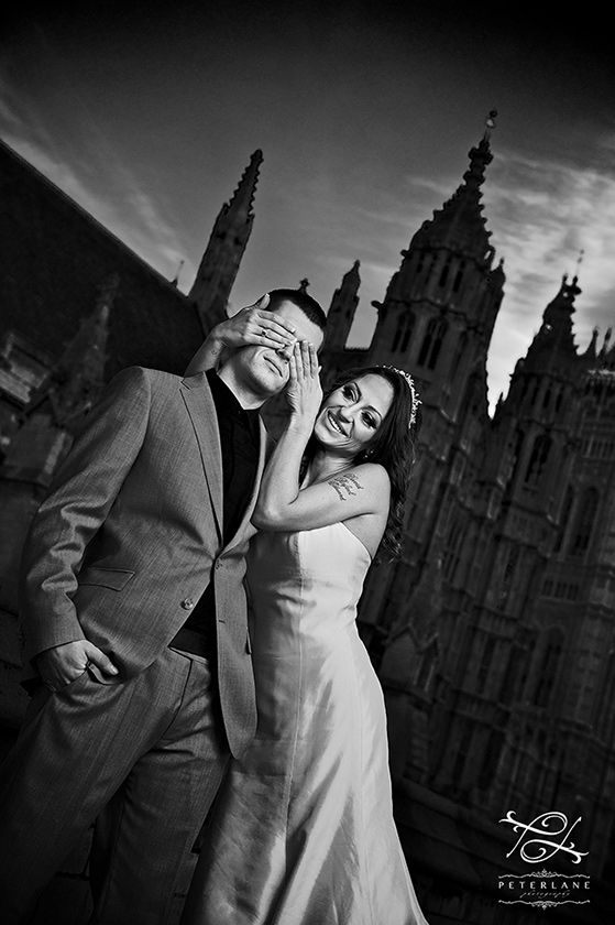 We Have Booked Jobs For 2500 Professional Photographers In The Last 30 Days Register Wedding Photographer Londondestination