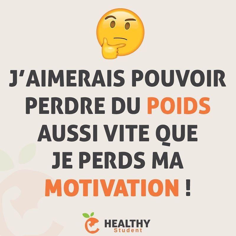 Ce serait beaucoup plus simple, non ? 🤔#healthy #student #studentlife #etudiant #healthlife #food #n...