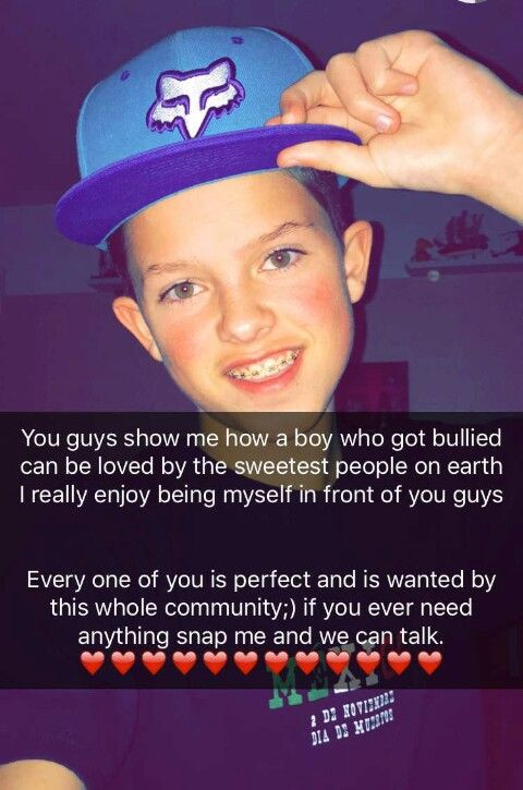 We Will Always Be Here For U Jacob And U Will Always Be Here For