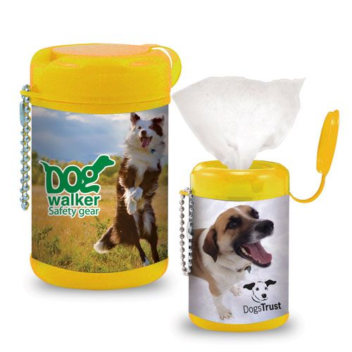 Keep Your Pet Clean And Neat With Our Antibacterial Pet