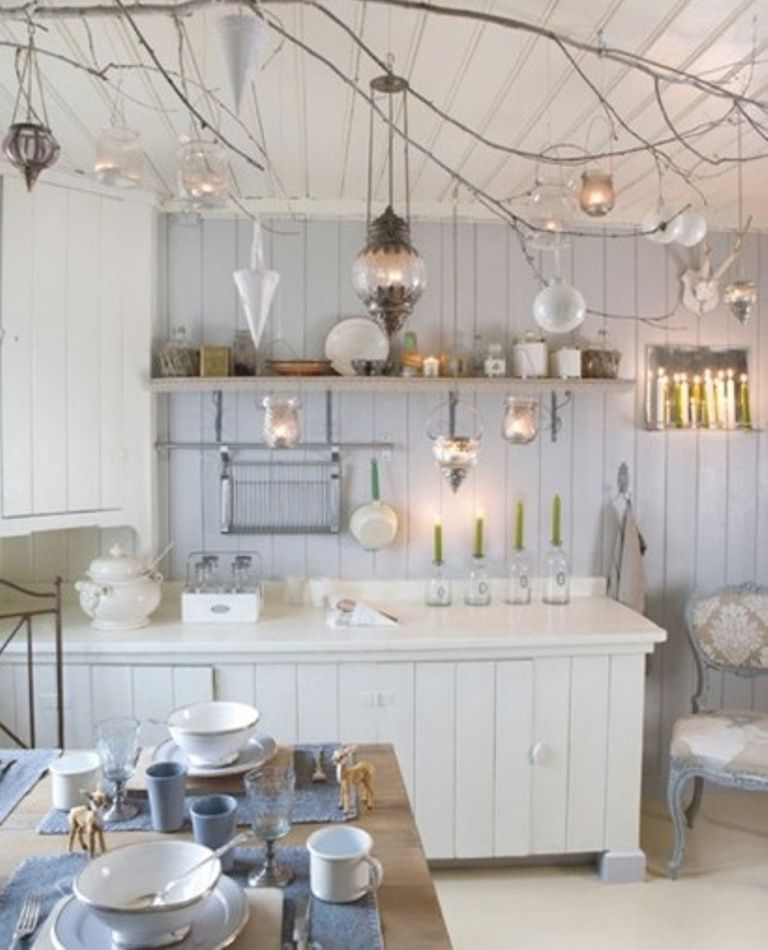 Exceptionnel Cottage Style Decor Beach Cozy Studio Small Spaces   Google Search