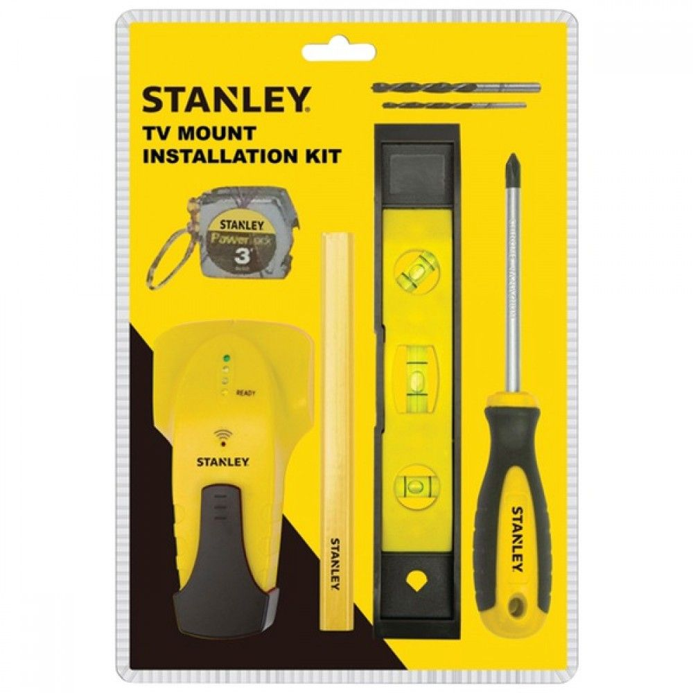 Ssistht appliance accessories pinterest tool kit