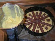 Rezept: Duplo kuchen Bild Nr. 3