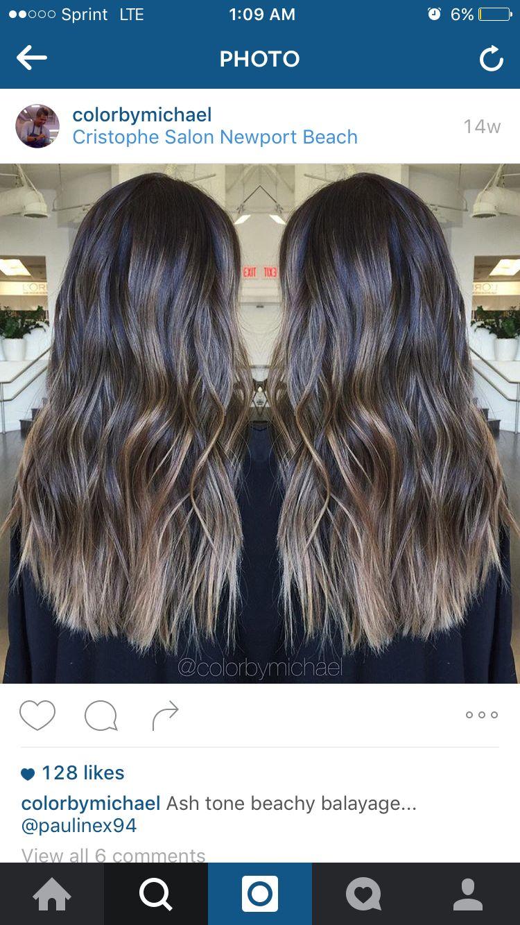 Pin by mary elizabeth miranda on hair styles pinterest hair style