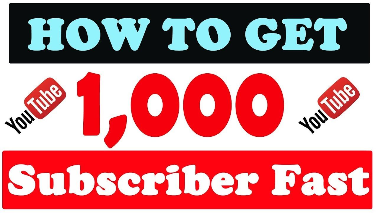 How To Increase Subscribers Views Fast Free On Youtube In Urdu Hindi T Youtube Subscribers Free Youtube Subscribers Free Youtube