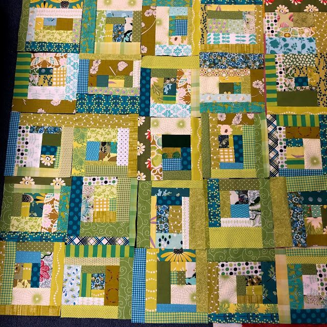 Patchwork n Play Quilt bedding, Patchwork, Quilts