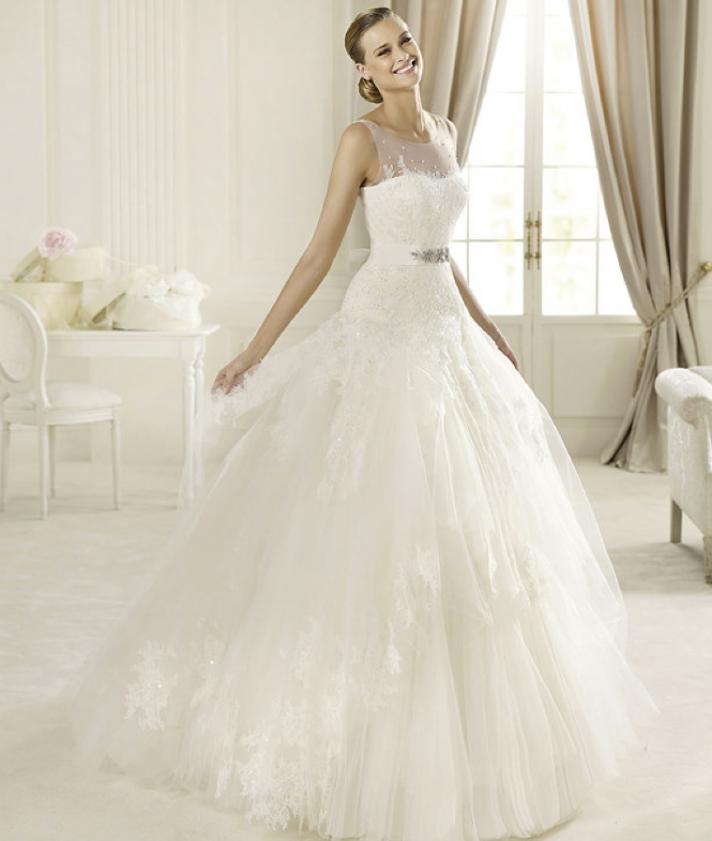 17 Best images about wedding dresses on Pinterest   Wedding ...