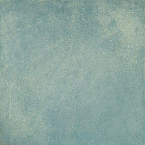 Blautöne Farbpalette: Busy Skies