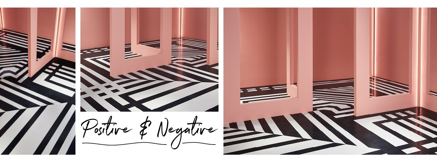 Mod Angles by Candice Held  Armstrong Flooring Commercial
