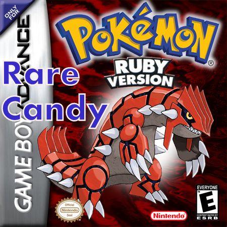 my boy emulator pokemon ruby cheats android