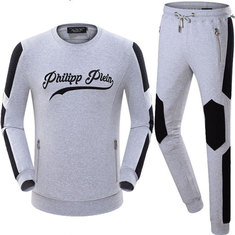 Tunisien Downhill Pull Pour Homme Superdry Col Pulls aTExta7w