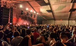 SquadUP brings Best In Class Technology to Premier Concerts and Music Festivals – Announcing a Partnership with III Points Music, Art and Technology Festival http://www.stadeatools.com/