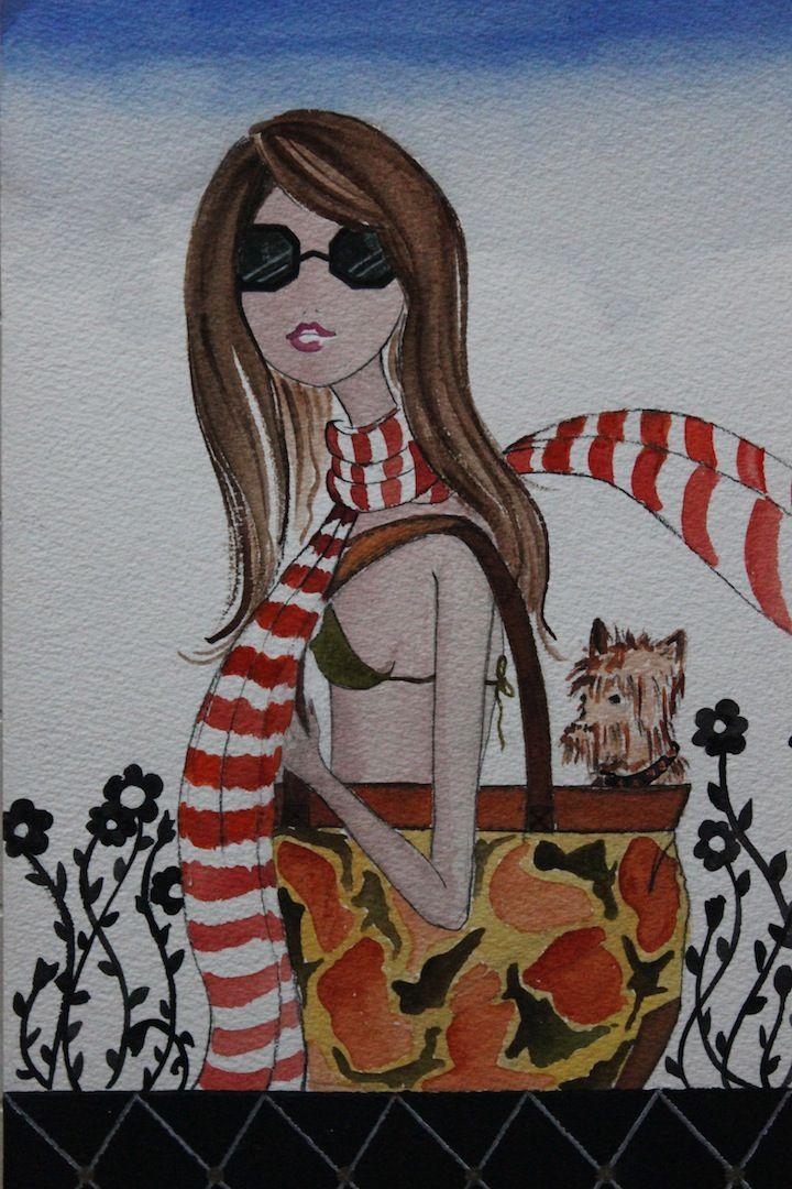 IS SNEAKERS MANIA!!! | Beatrice Brandini Blog
