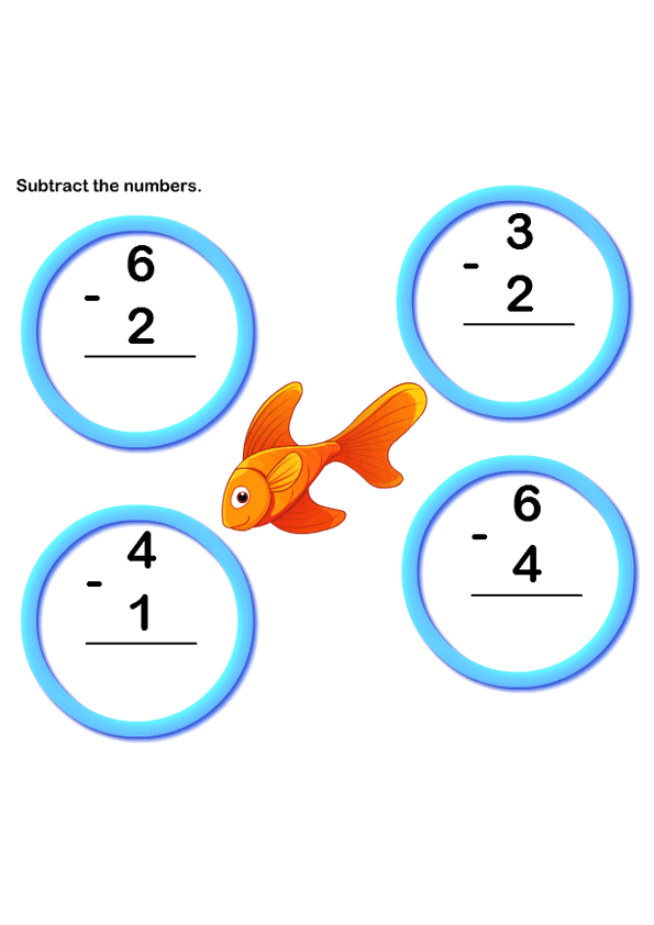 2nd Grade Math Facts: Free Site | Kind