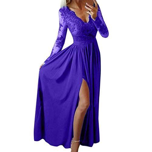 7800fd9a800d Robe éLéGante Hiver ELECTRI 2019 Sexy Clubwear Robe Slim Longue SoiréE  Femmes Haute Maxi Solide Classe Pas Cher Blanche Rouge Pull Courte Noire