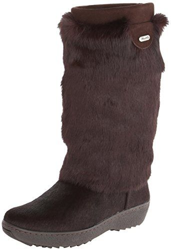 Pajar Women's Foxy All-Weather Boots  http://www.thecheapshoes.com/pajar-womens-foxy-all-weather-boots/