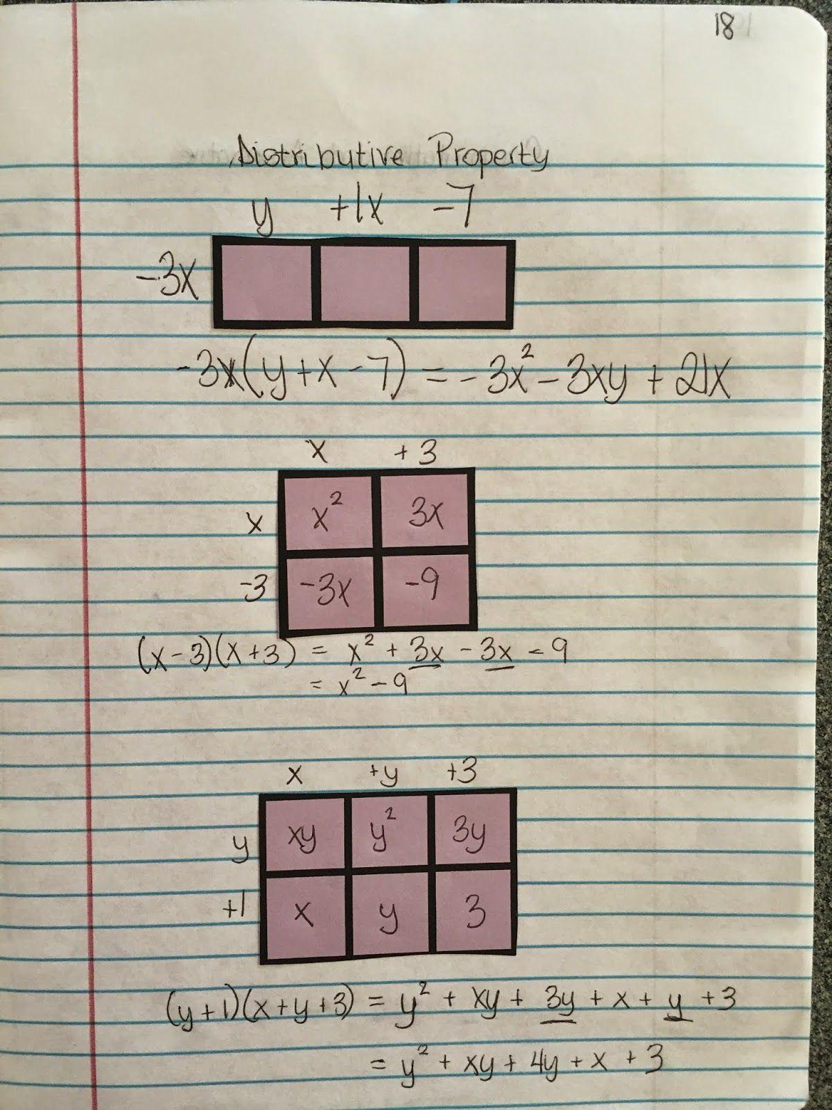 multiplying polynomials worksheet algebra 2 multiply polynomials worksheet 4 math madness. Black Bedroom Furniture Sets. Home Design Ideas