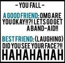 Cute Bff Quotes Tumblr Google Search Cute Bff Quotes Friends