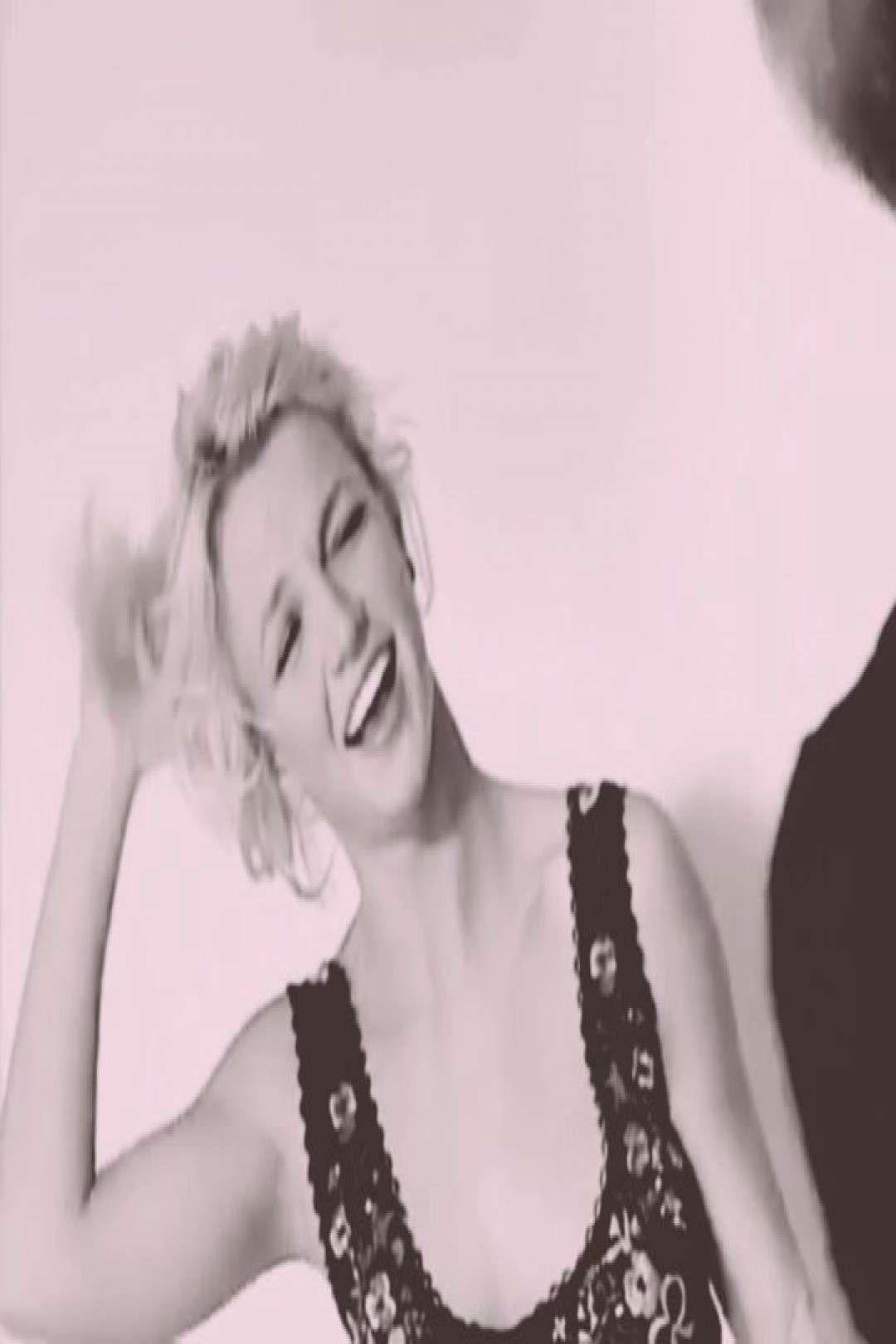 #britneyspears #vmagazine #vintage #fashion #white #kiss #from #one #you #00s #b One kiss from you britneyspears vintage fashion white 00s bYou can find V magazine and more on our website.One kiss from you britneyspears vintage fashion white 00s b