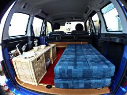 citroen berlingo camper google search camping pinterest camper interior van living and. Black Bedroom Furniture Sets. Home Design Ideas
