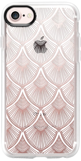 iphone 7 case art deco