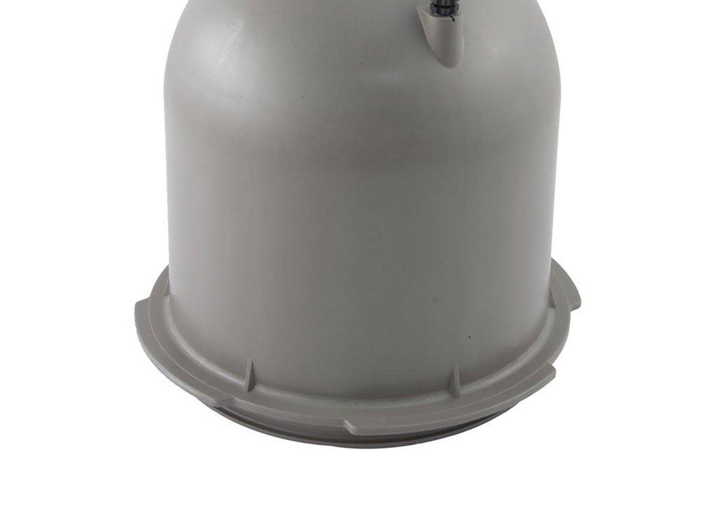Hayward starclear plus replacement cartridge vent valve