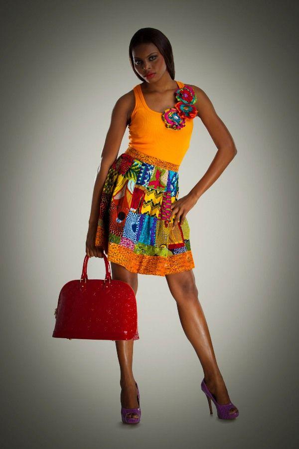 pistis pagnifik fashion pagne pinterest pagne mode africaine et robe africaine. Black Bedroom Furniture Sets. Home Design Ideas