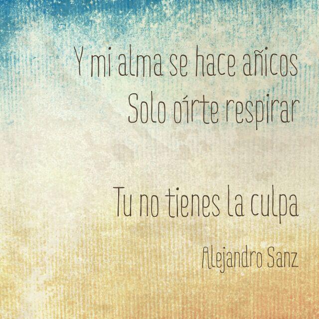 Alejandro Sanz Sombras De Grey 50 Sombras De Grey Y 50 Sombras