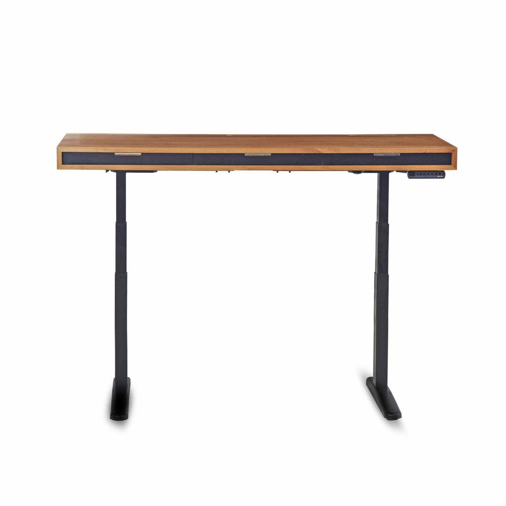 width kagu global item market store en pattern wooden mori walnut ika leg rakuten slim desk