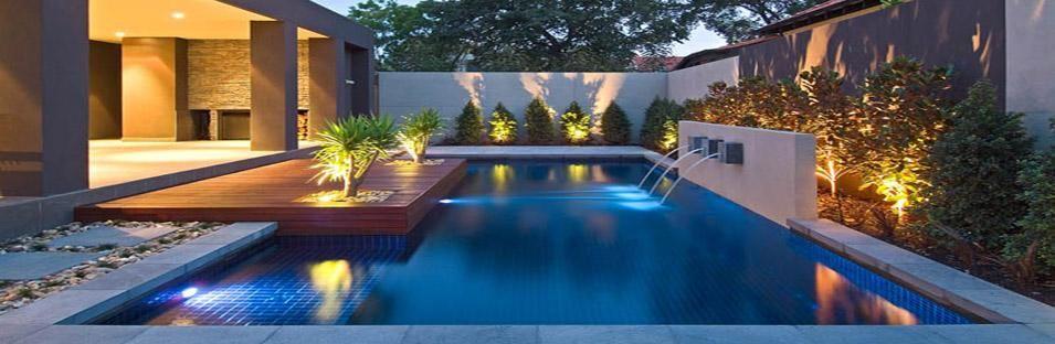 Best Swimming Pool Designs Photo Of nifty Swimming Pool Landscaping Ideas Award Winning Swimming Custom