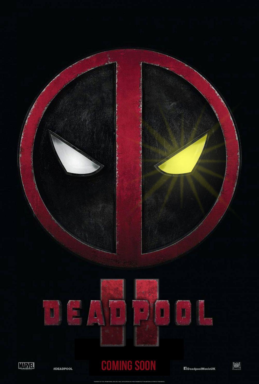 the new mutants full movie watch online reddit
