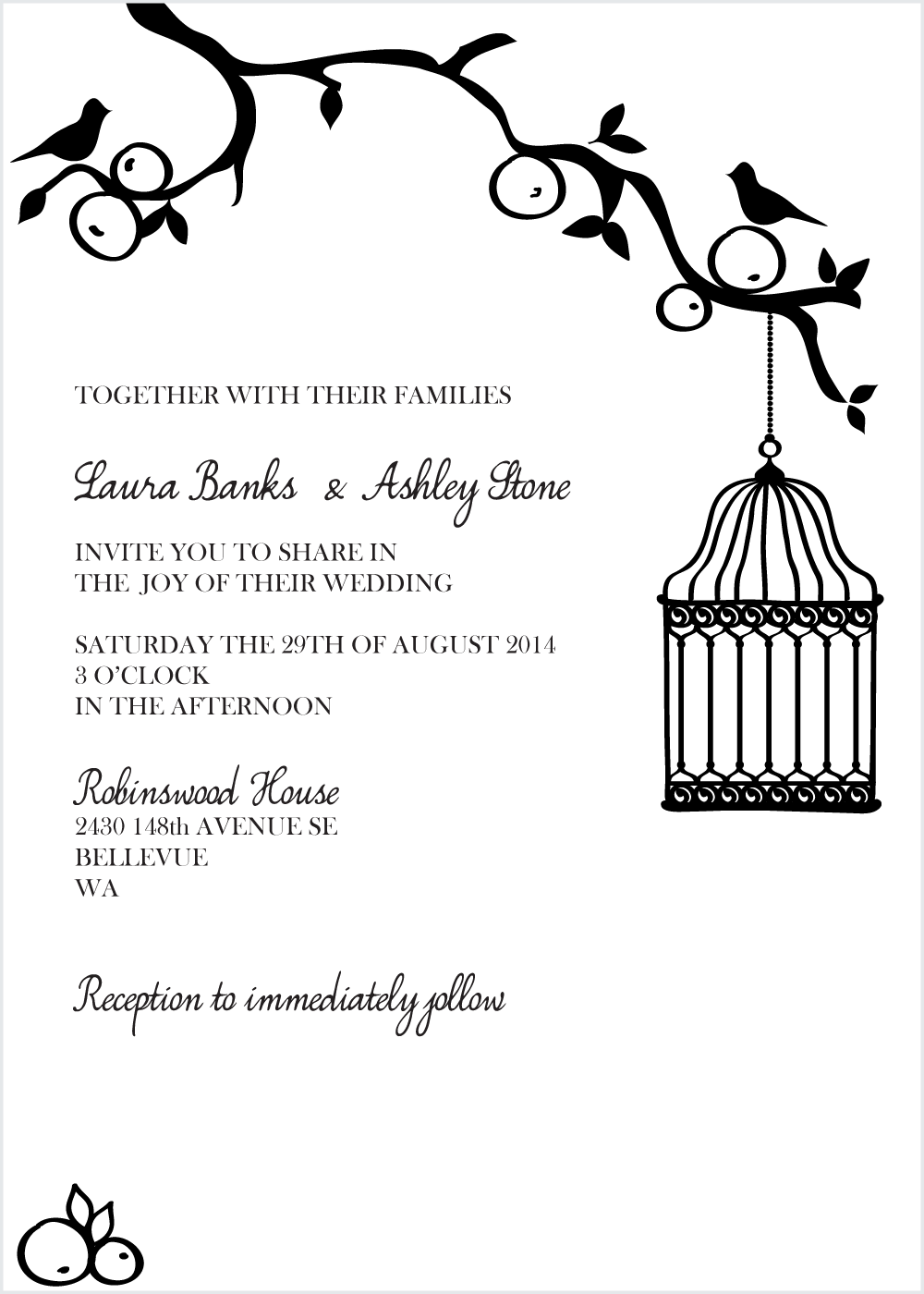 wedding invite templates wedding invite template 17 best images about invitations on pinterest woodland wedding on wedding invitation templates png