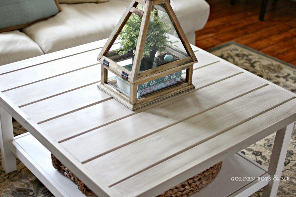 Parquet Flottant Ikea Pas Cher table basse déco ikea   table basse, detournement meuble