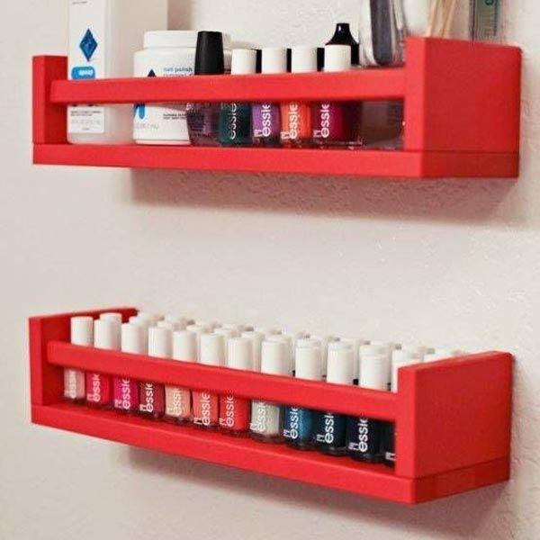 badezimmer aufpimpen mit diesen 18 tricks wird euer bad super stylisch kleines badezimmer. Black Bedroom Furniture Sets. Home Design Ideas