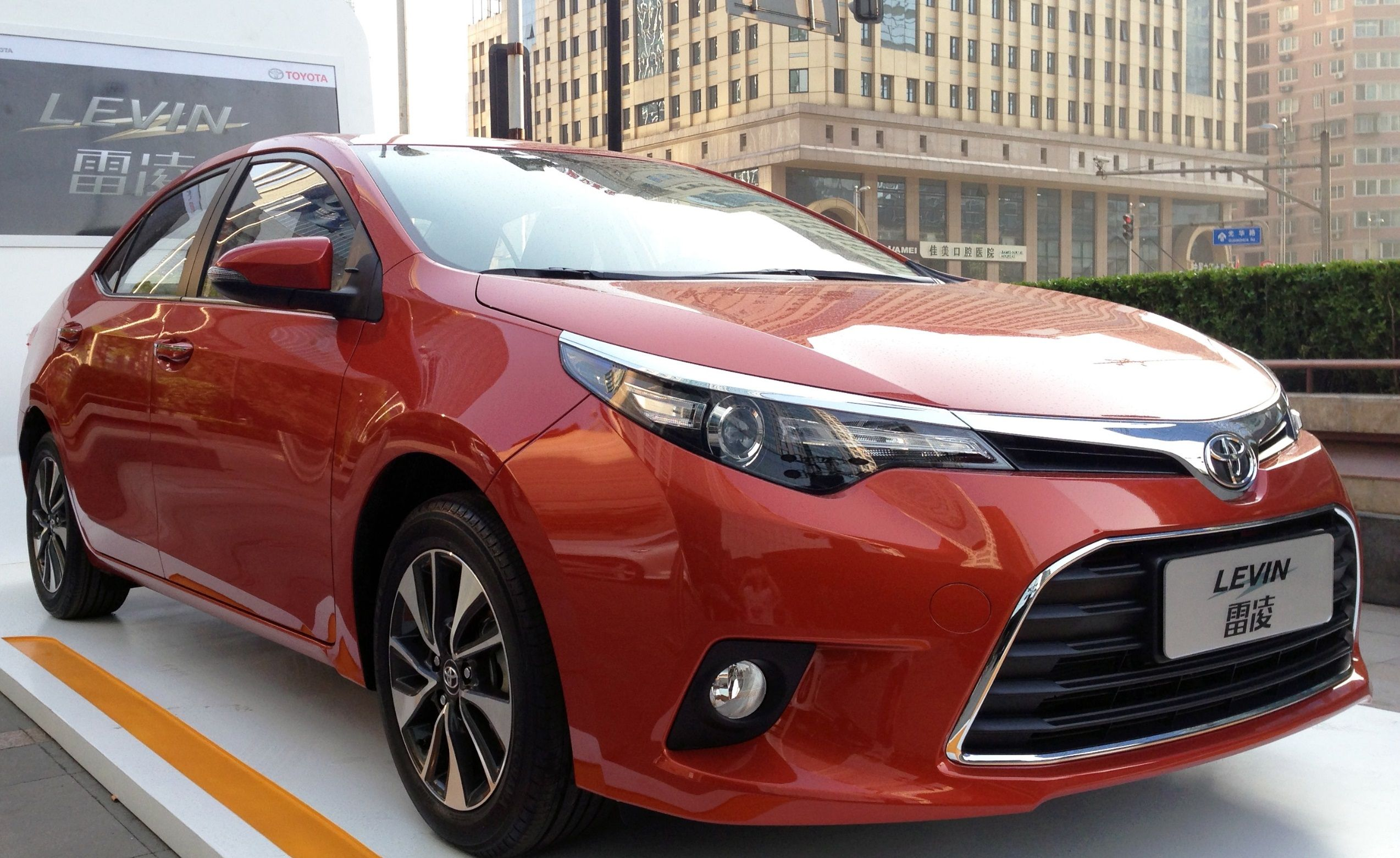 2017 toyota camry redesign and review http toyotacarhq com 2017