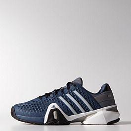 Adidas Adipower Barricade 8 Shoes Shoes Adidas Shoes Adidas