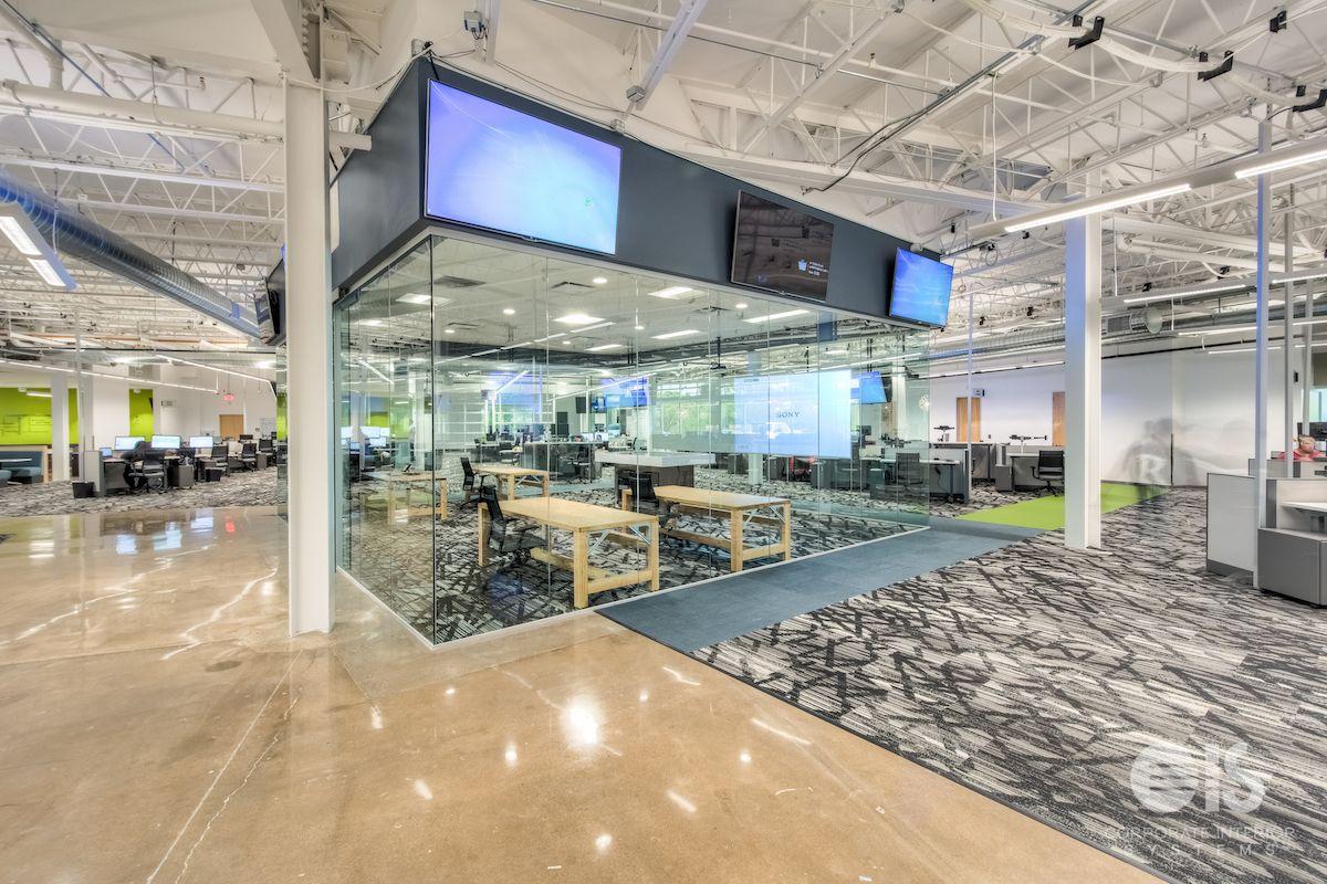 Surprising Amazon Office Phoenix Az Cisinphx Officefurniture Interior Design Ideas Inamawefileorg