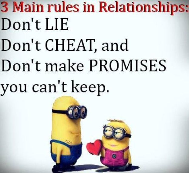 Today Minions Funny Sayings October 2015 AM, Monday October 2015 PDT)   10  Pics   Funny Minions