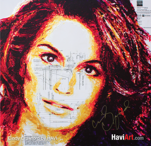 HaviArt---Gallery---Cindy-Crawford.png