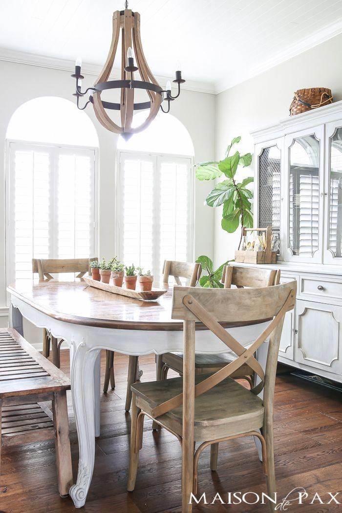 easy diy dining room wall art ideas to make your home more stylish gallery decor kitchen signs also rh pinterest