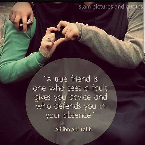 Twitter Telegram Downsum Friends Quotes Friendship Quotes